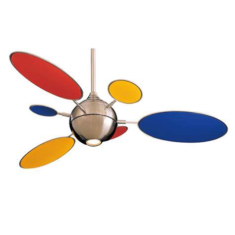 cirque ceiling fan  minka aire fans  bn  fb