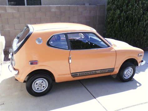 z600 honda for sale 1972 honda z600 for sale tucson arizona