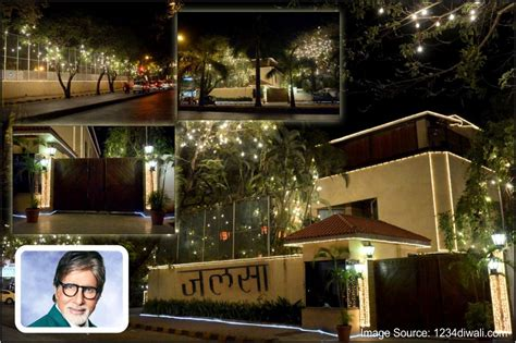 celebrity house pictures in india a peek into indian celebrity real estate interests the