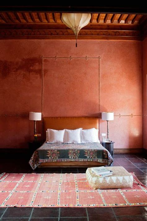 salmon color bedroom best 25 salmon bedroom ideas on coral