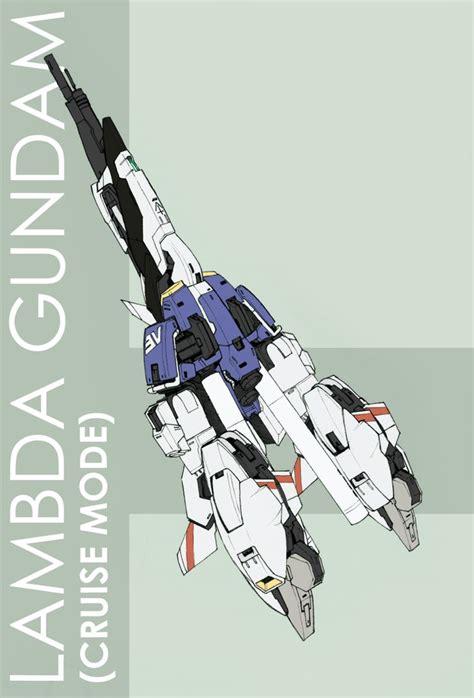 Kaos Oceanseven Gundam Mobile Suit 26 30 10 best mechs images on robotics robots and soldiers