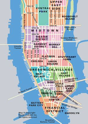 map of new york city tunnels map of bridges and tunnels inigo s new york
