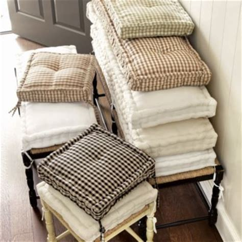 make bench seat cushion 25 best ideas about seat cushions on pinterest chair