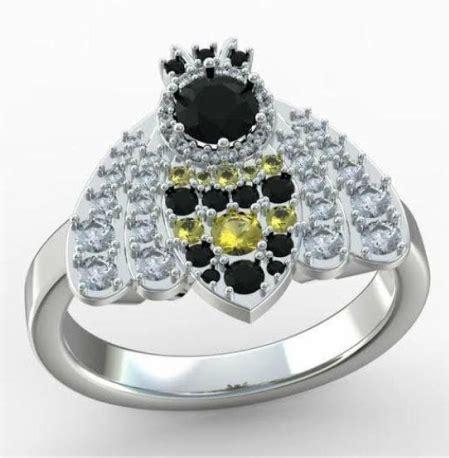 jewelry classes indianapolis custom jewelry bert leffel indianapolis jewelry