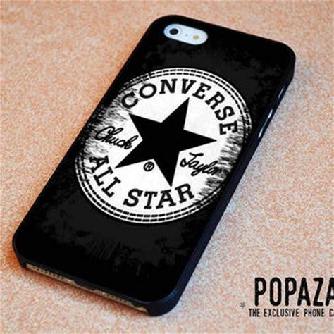 Converse Iphone 5 5s Custom 1 see more matching bff tees from skreened best