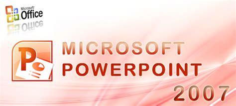 ms power point 2007 jumbo education