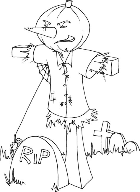 coloring pages of halloween stuff 2001 halloween coloring pages color kid stuff