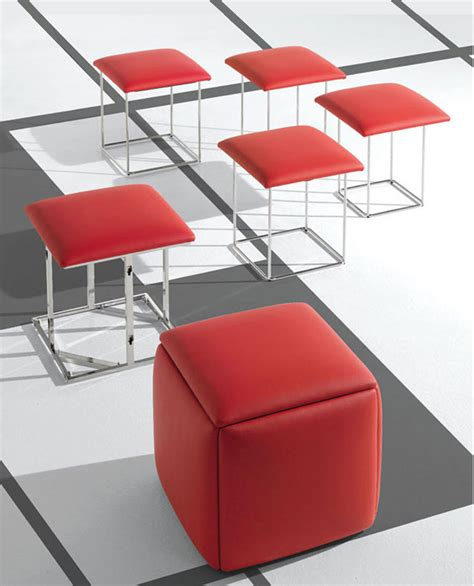 expand furniture smart shopper archives expand furniture folding tables