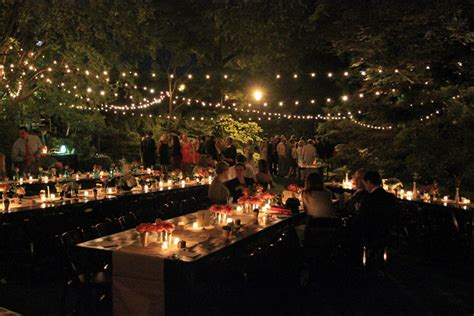 hd designs outdoors string lights string lights cafe lighting bistro goodwin events