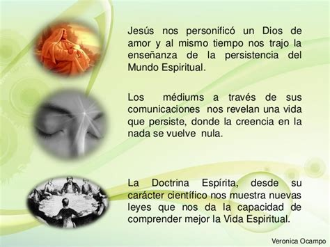 imagenes vida espiritual la vida espiritual y la vida material