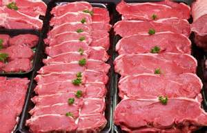 tips on smart buying of steaks