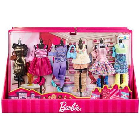 barbie doll house toys r us 60 best images about my christmas list on pinterest