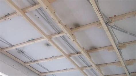 trockenbau anleitung decke trockenbau decke abh 228 ngen die neuesten innenarchitekturideen