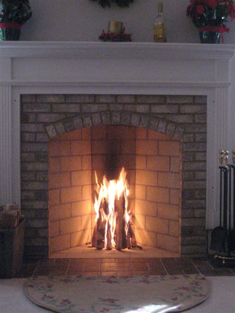 Count Rumford Fireplace | rumford fireplace forever house pinterest