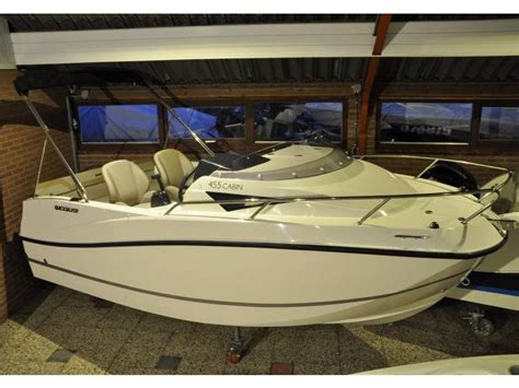 boat cover quicksilver quicksilver activ 455 cabin boats for sale boats