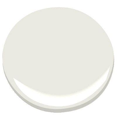 benjamin moore cloud cover benjamin moore cloud cover oc 25 texas paint