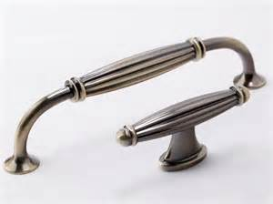 modern kitchen cabinet handles and drawer pulls length
