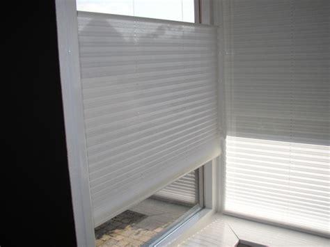 plissegordijnen 110 breed plisse s sunscreenzonwering nl
