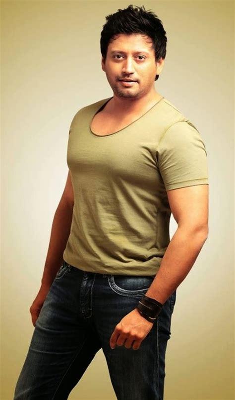 tamil actor original height prashanth ப ரஷ ந த photos prashanth profile prashanth