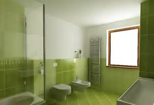 bathroom ideas green astounding green bathroom idea with gray walls also