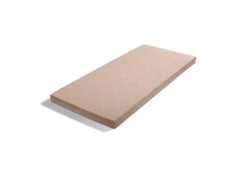 matratze weich aos matratze weich 90 x 200 cm 15 cm stark