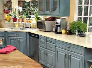 kitchen color schemes best 20 warm kitchen colors ideas on warm