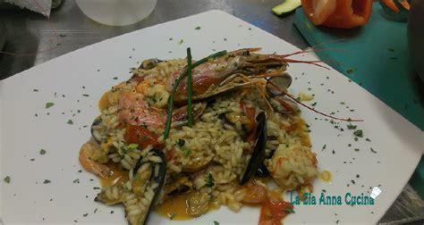 come si cucina il risotto ai frutti di mare risotto ai frutti di mare la zia cucina