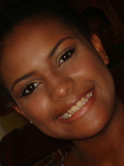 eyeshadow tutorial dark skin makeup bird makeup for dark skin tutorial