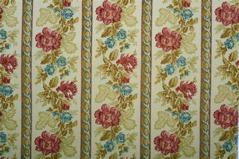 reproduction upholstery fabric new antique french reproduction fabric by the yard