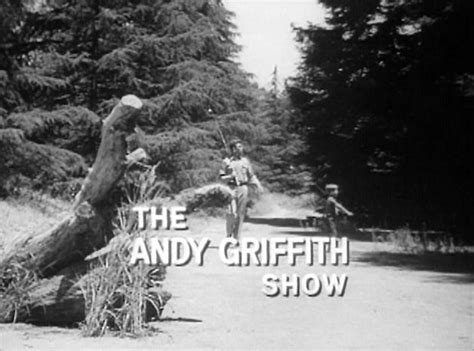 theme song andy griffith 17 best images about the andy griffith show on pinterest
