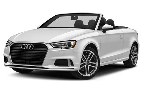 new 2018 audi a3 new 2018 audi a3 price photos reviews safety ratings