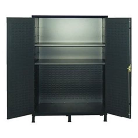 60 Inch Wide Armoire 60 Quot Wide Storage Cabinet Home Improvement