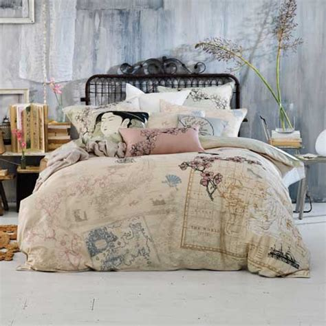 buy linen house online linen house vintage collection winter 2013 available now at home direct