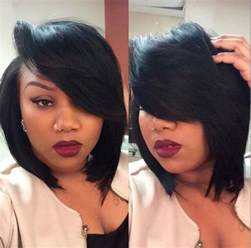 wraps hairstyle in ga that hair is laid honey 10 hair pictures that have us