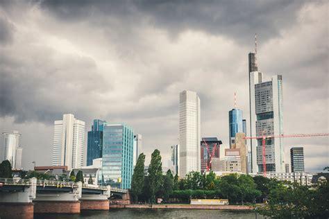 banken in frankreich wie macron frankreich aus der krise f 252 hren kann institut