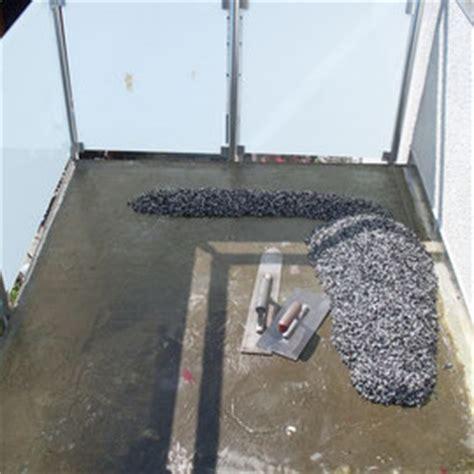 salemando steinteppich grundierung f 252 r steinteppich salemando steinteppich