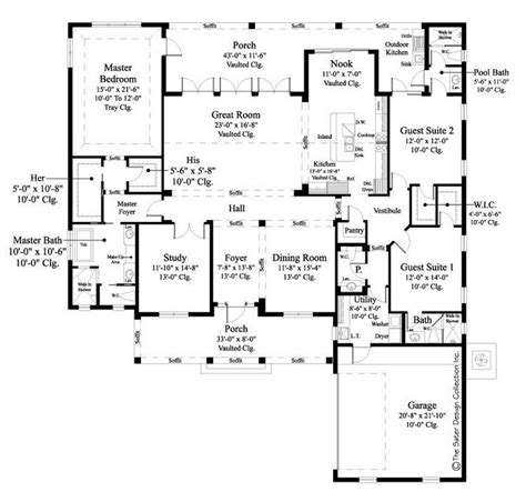 sater home plans 317 best images about luxury home plans the sater design
