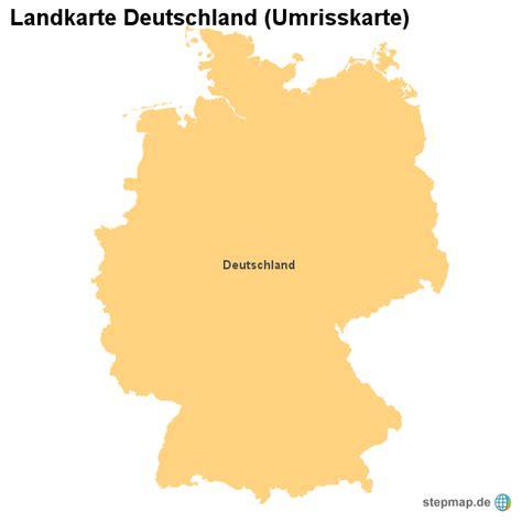 deutsches büro grüne karte telefonnummer landkarte deutschland umrisskarte l 228 nderkarte