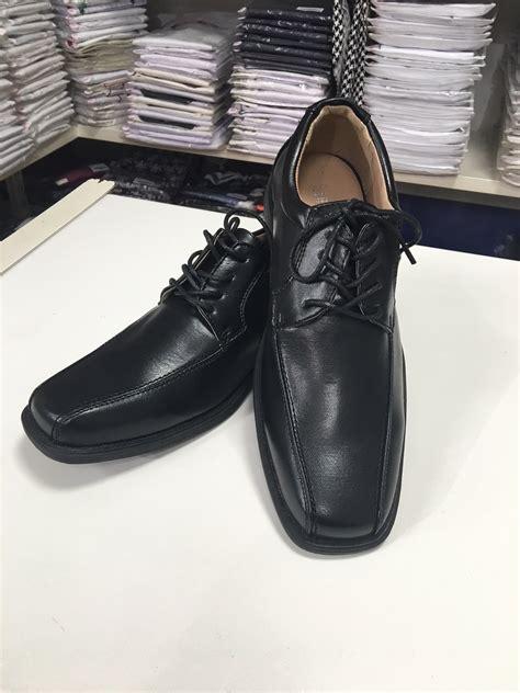 scarpe da cameriere scarpa cameriere mf abiti da lavoro