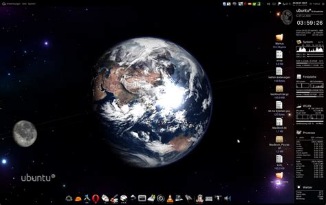 wallpaper earth real time xplanetfx incredible tool for rendering real time earth