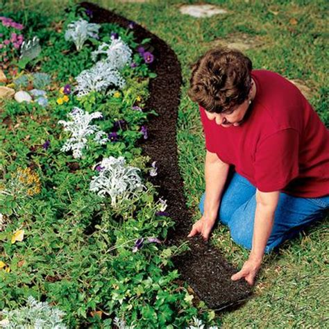 Best 25 Rubber mulch ideas on Pinterest Yard