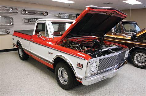 how to get rid of floor sealant fumes lmc truck parts chevy c10 reving a 1985 c10 silverado