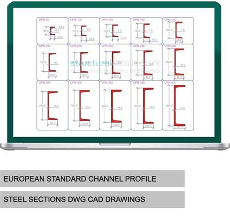 steel channel sections standard aluminum sections 28 images sliding door from