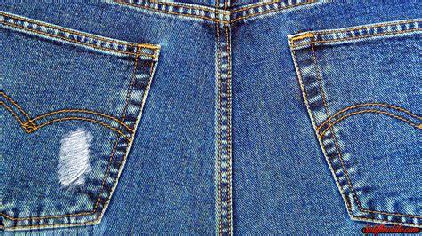 wallpaper blue jeans blue jean wallpaper related keywords blue jean wallpaper