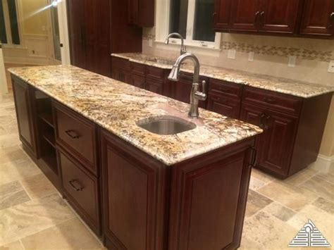 kitchen designs with granite countertops peenmedia com normandy granite remodeling redecorating ideas