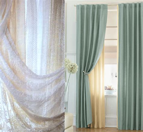 washing curtains at home house cleaning services cleaning curtains at home