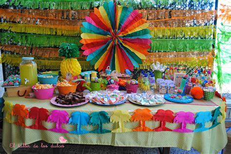 What To Put In A Baby Shower Pinata by What To Put In A Baby Shower Pinata 58 Cheap Goodie Bag