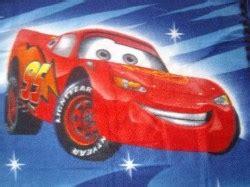 Baju Anak Cars 3 Baju Bayi Karakter Cars Sale Kaos Cars 3 5 grosir perlengkapan dan baju bayi import branded selimut