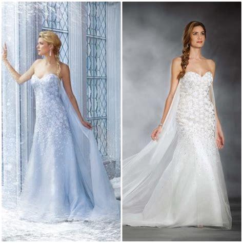 9 princesses Disney qui inspirent le monde du mariage   Mariage.com