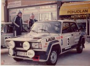 munari lada 406 best rally history images on rally car